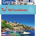 TUI TravelCenter Oferte Grecia 2016