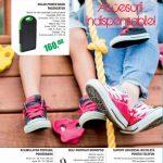 Vitacom Oferte 02-28 Mai 2016