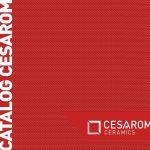 Cesarom Romania Colectia 2016