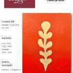GoldArt Licitatie Comori pe Hartie Nr.169 2016