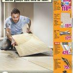 Hornbach Oferte Magazin-Depozit Sibiu Iulie 2016