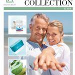 LR Collection Sanatate si Nutritie C2 2016