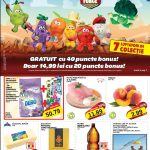 XXL Mega Discount 27 Iulie – 02 August 2016