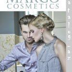 Margo Cosmetics Romania Oferte Vara-Toamna 2016