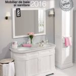 Mobexpert Mobilier de Baie si Sanitare 2016