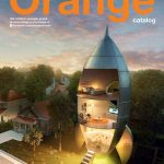 Orange 18 Iulie – 01 Septembrie 2016