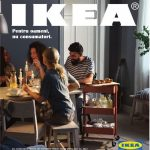 IKEA Romania 2017