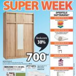 JYSK Super Week 11 – 24 August 2016