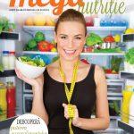Mega Image Nutritie 04 – 23 August 2016