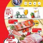 Profi Food 18 – 30 Augsut 2016