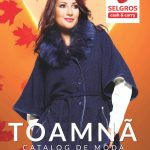 Selgros Moda Toamna 01 – 29 Septembrie 2016