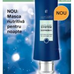 LR Cosmetice Octombrie 2016