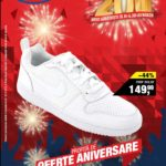 Hervis Sports 29 Septembrie – 02 Octombrie 2016