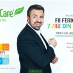 Life Care Septembrie 2016 – Februarie 2017