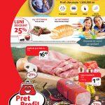 Profi Food 01 – 13 Septembrie 2016