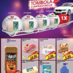 XXL Mega Discount 05 – 11 Octombrie 2016
