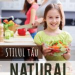 Real Stilul tau Natural 06 – 19 Octombrie 2016