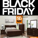 Mobexpert Black Friday 17 – 27 Noiembrie 2016
