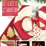 Auchan Romania Delicatese de Sarbatori 2016 – 2017