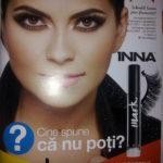 Avon Campania 4 2017 – Brosura Avon C4