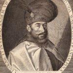 Artmark Licitatia Istoria Romanilor