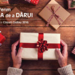 Selgros Cosuri Cadou 2016 – 2017