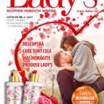 Ladys 27 Ianuarie – 27 Februarie 2017