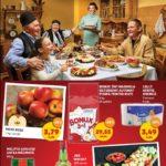 PENNY Market Mereu de Romania 25 Ianuarie – 1 Februarie 2017