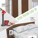 Carrefour Totul pentru casa ta Ianuarie 2017
