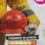 Hornbach 16 Ianuarie – 28 Februarie 2017