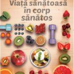 Real Viata Sanatoasa 12 – 25 Ianuarie 2016