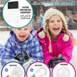 Vitacom Electronics 16 Ianuarie – 11 Februarie 2017