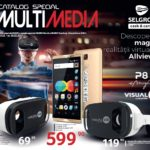 Selgros Multimedia 03 – 30 Martie 2017