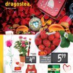 Billa Valentine's Day 09 – 15 Februarie 2017