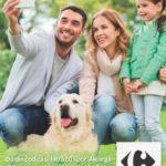 Carrefour Petshop 09 Februarie – 08 Martie 2017