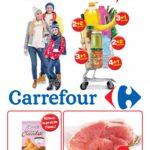 Carrefour Saptamana Extra Large 2-8 Februarie 2017