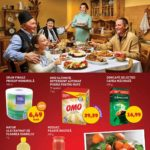 Penny Market Mereu de Romania 01 – 07 Februarie 2017