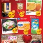 Penny Market Ziua Indragostitilor 08 – 14 Februarie 2017