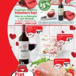 Profi Valentine's Day 09 – 21 Februarie 2017