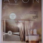 Avon Oferte pentru Reprezentanti C8 2017