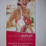 Avon Outlet C8 13 Aprilie – 03 Mai 2017