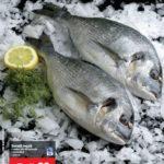 Metro Alimentare 16 – 29 Martie 2017