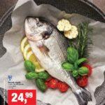 Metro Alimentare 30 Martie – 12 Aprilie 2017