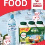 Selgros Alimentare 17 – 30 Martie 2017