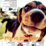 Vitacom 13 Martie – 11 Aprilie 2017