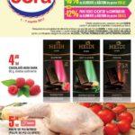Cora Alimentare 01 – 07 Martie 2017