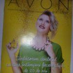 My Avon Magazine Campania 7 2017