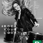 Deichmann Rock Your Look Martie 2017