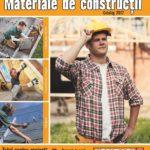 Hornbach Materiale de Constructii Aprilie – Mai 2017