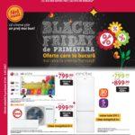 Altex Black Friday de Primavara 27 Aprilie – 03 Mai 2017